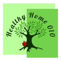 Healthy Home 010